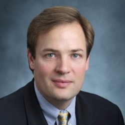 Photo of Dan Hermann - President & CEO, Ziegler